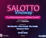 """Live Vinoway:""""La Ristorazione nell'era del Covid"""""""