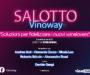 """Live Vinoway:""""Soluzioni per fidelizzare i nuovi Winelovers"""""""